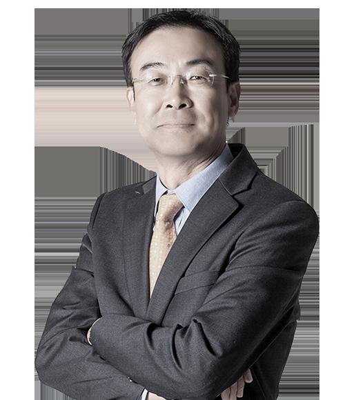 美国律师 郑 承 馥