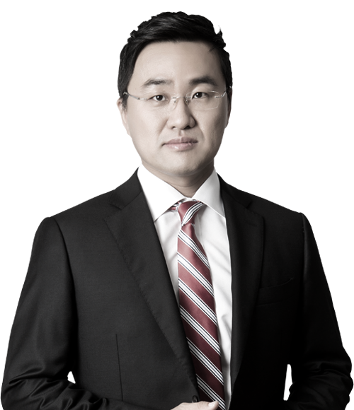 专利代理人 姜 太 珉