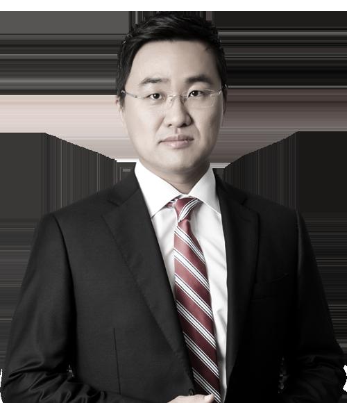 Patent Attorney TAE-MIN KANG