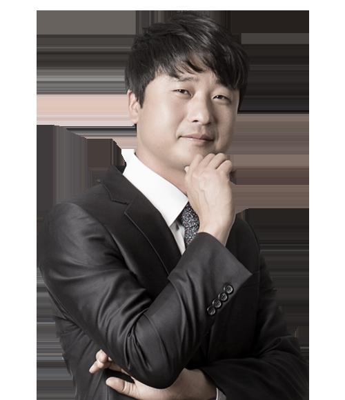 Patent Attorney JE-HYUN AHN