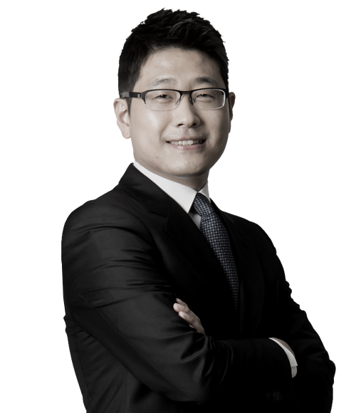 Patent Attorney MOON-HWA CHANG