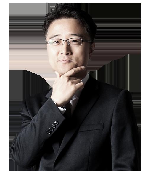 弁理士 李晙栄