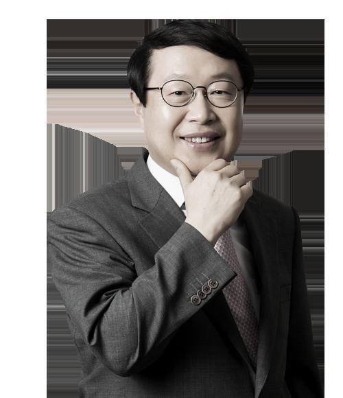 미국 변호사 김재현