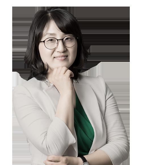 변리사 박윤정