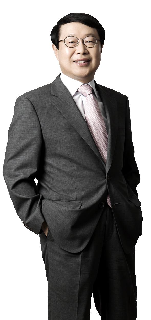 김재현 미국 변호사