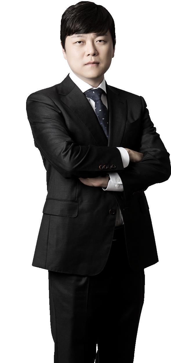 양지웅 한국 변리사