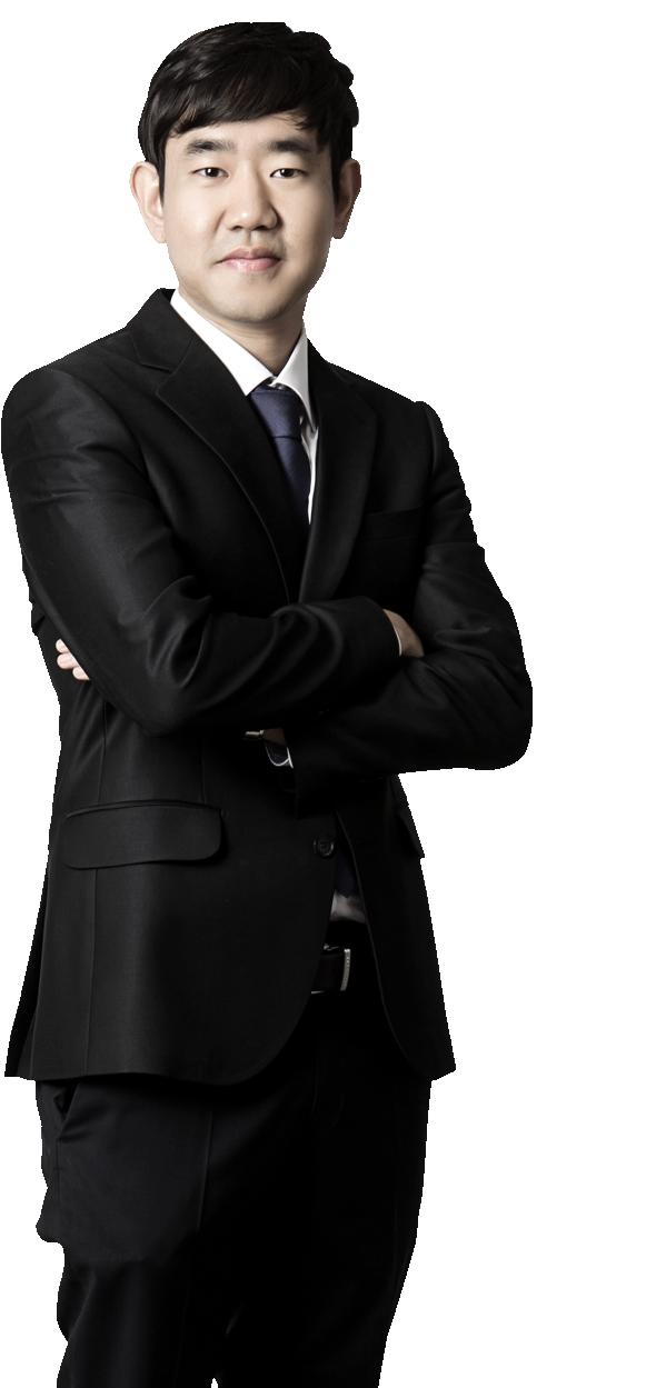 안지웅 한국 변리사