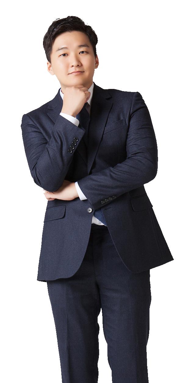장우영 한국 변리사