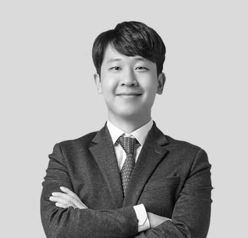 SEONG-YONG CHOI