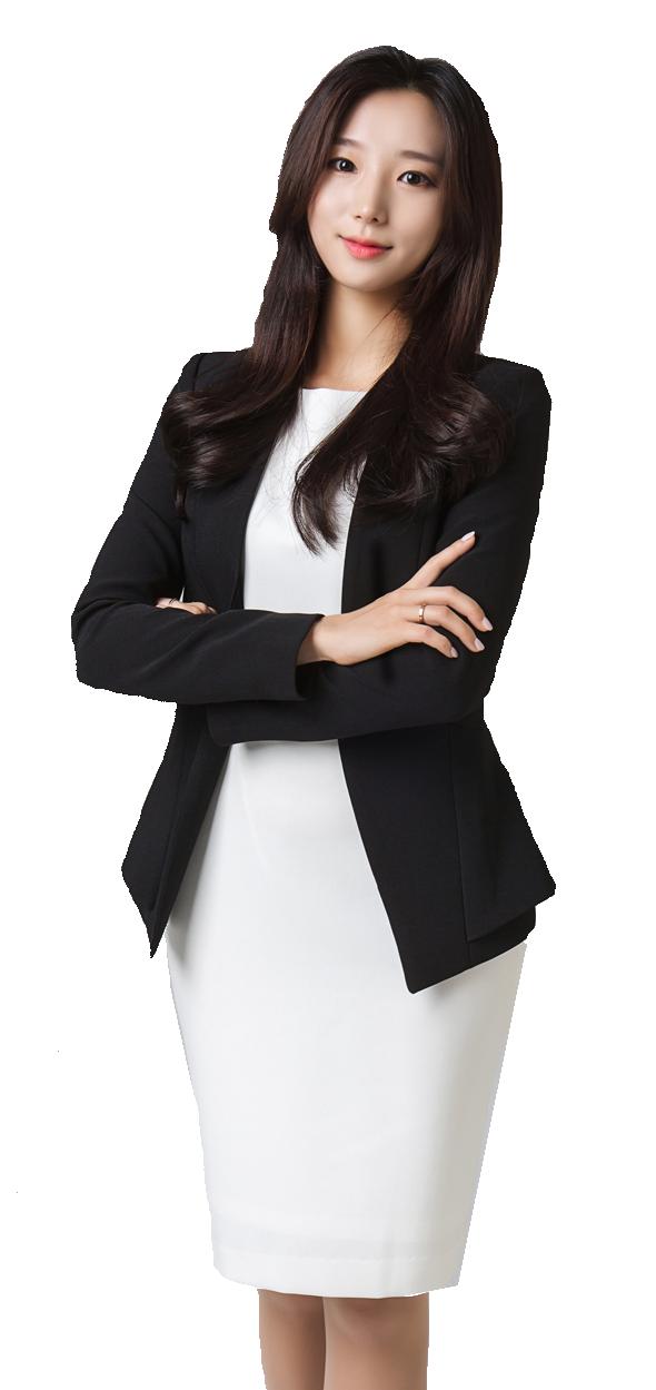 장유연 한국 변리사