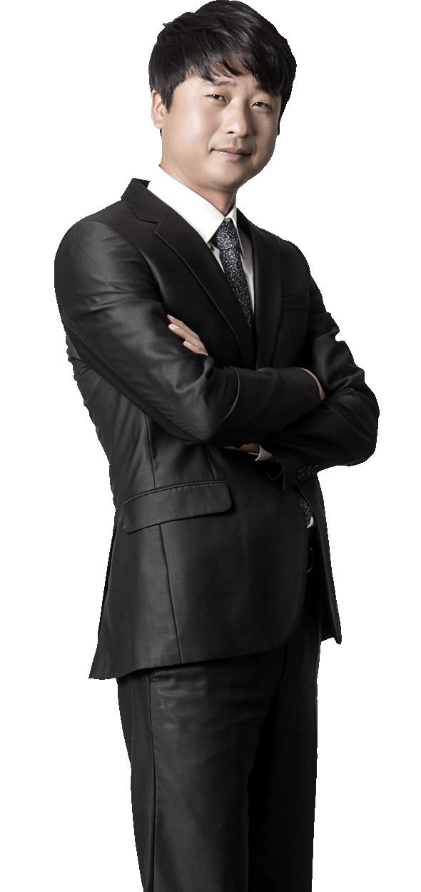 안제현 한국 변리사