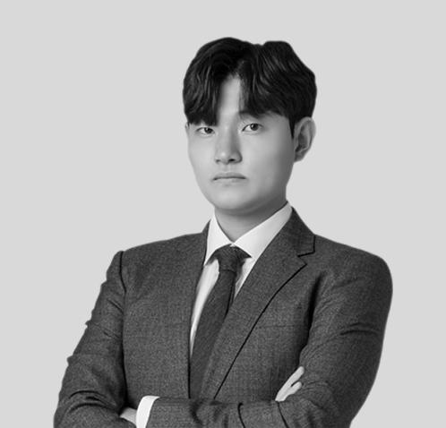 KIM HU GWON