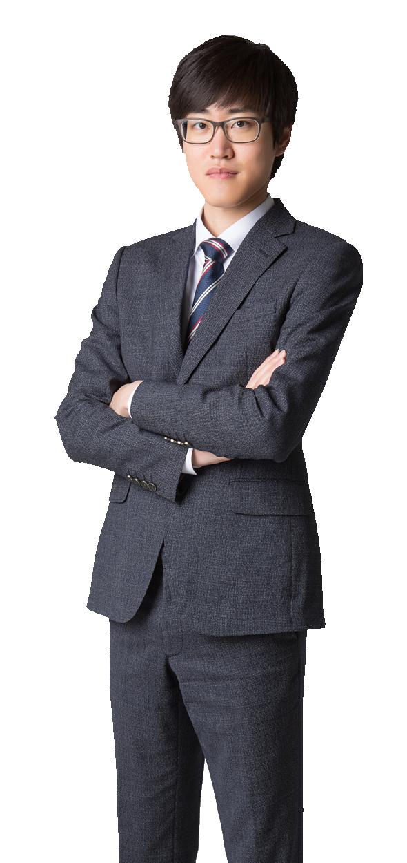 장민수 한국 변리사