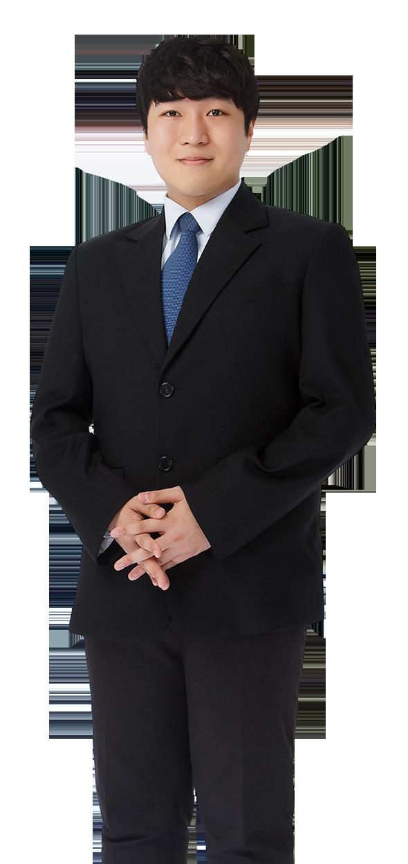 주진현 한국 변리사
