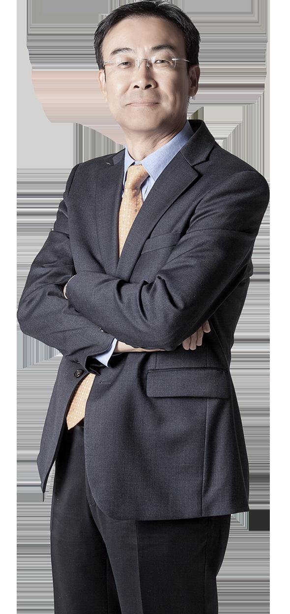 정승복 미국 변호사