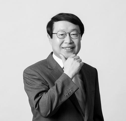 JAE-HYUN KIM