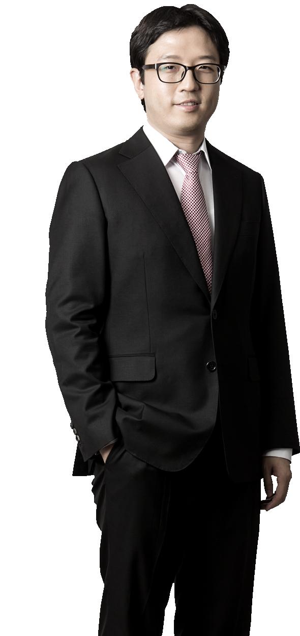 이지혁 한국 변리사