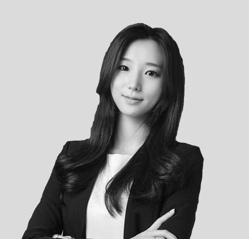 YU-YON JANG