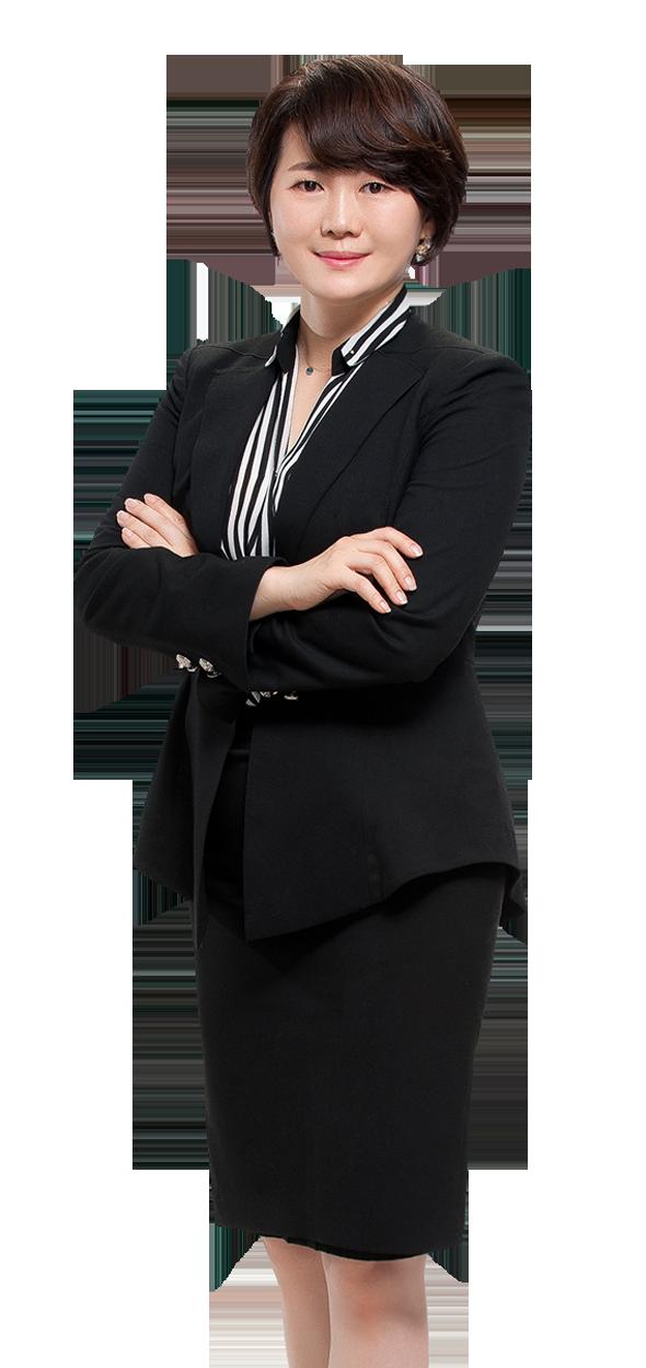 GA WON CHOI  Korean Patent attorney